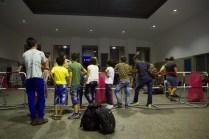 refugees-welcome-in-münchen-flüchtlinge-im-Hauptbahnhof25