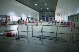 refugees-welcome-in-münchen-flüchtlinge-im-Hauptbahnhof29