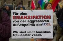 Demonstration_gegen_Muenchner_Sicherheitskonferenz_siko_16