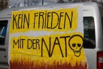Demonstration_gegen_Muenchner_Sicherheitskonferenz_siko_17