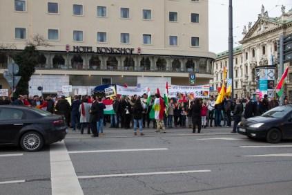 Demonstration_gegen_Muenchner_Sicherheitskonferenz_siko_20
