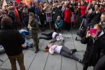 Demonstration_gegen_Muenchner_Sicherheitskonferenz_siko_27