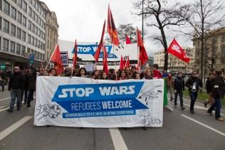 Demonstration_gegen_Muenchner_Sicherheitskonferenz_siko_32