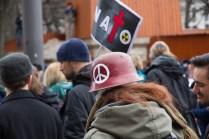 Demonstration_gegen_Muenchner_Sicherheitskonferenz_siko_41