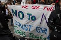 Demonstration_gegen_Muenchner_Sicherheitskonferenz_siko_Antisemiten_02
