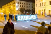 Pegida_Muenchen_Bayern_Identitaere_Nazis_3_Weg_06