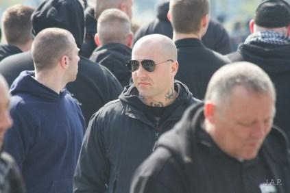 Plauen_1_Mai_Nazis_09