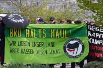 Plauen_1_Mai_Nazis_19