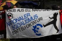 Plauen_1_Mai_Nazis_24