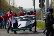Plauen_1_Mai_Nazis_27