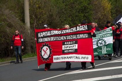 Plauen_1_Mai_Nazis_43