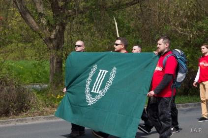 Plauen_1_Mai_Nazis_46