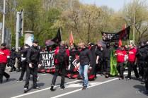 Plauen_1_Mai_Nazis_48