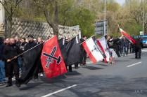 Plauen_1_Mai_Nazis_50