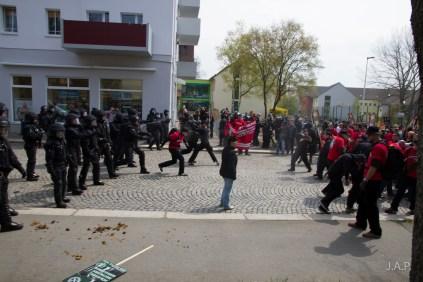 Plauen_1_Mai_Nazis_57