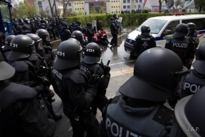 Plauen_1_Mai_Nazis_70