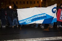 Pegida_2_Jahre_Gegenprotest_05