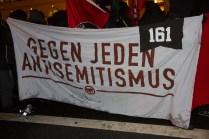 Pegida_2_Jahre_Gegenprotest_08