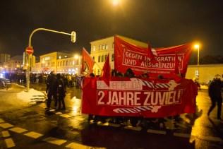 Pegida_2_Jahre_Gegenprotest_10