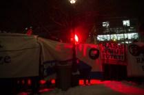 Pegida_2_Jahre_Gegenprotest_14