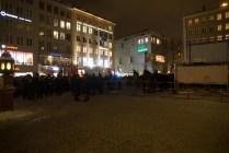 Pegida_2_Jahre_Gegenprotest_15