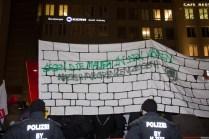 Pegida_2_Jahre_Gegenprotest_19