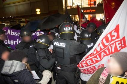 Pegida_2_Jahre_Gegenprotest_20