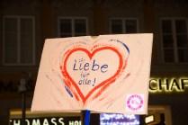 Pegida_2_Jahre_Gegenprotest_25