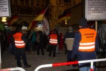 Pegida_2_Jahre_Nazis_04