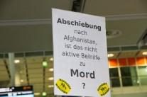 Demo-gegen-Abschiebung-Flughafen_Muenchen-04