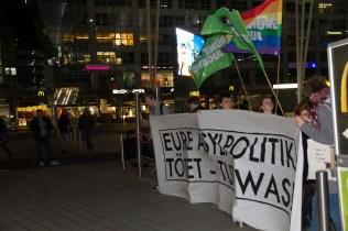 Demo-gegen-Abschiebung-Flughafen_Muenchen-27