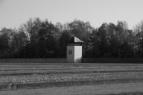 Dachau-Befreiung-72-Jahrestag-02
