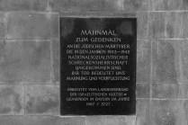 Dachau-Befreiung-72-Jahrestag-03