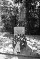 Dachau-Befreiung-72-Jahrestag-22