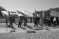 Dachau-Befreiung-72-Jahrestag-26