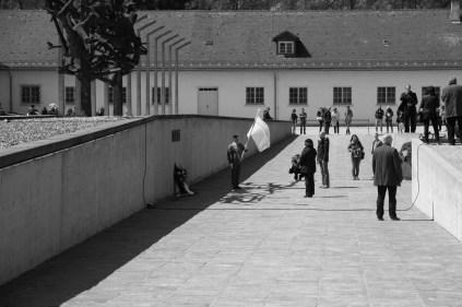 Dachau-Befreiung-72-Jahrestag-36