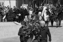 Dachau-Befreiung-72-Jahrestag-38