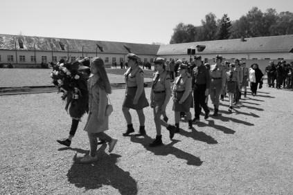 Dachau-Befreiung-72-Jahrestag-41
