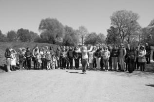Dachau-Befreiung-72-Jahrestag-51