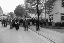 Einweigung_Denkmal_Neufahrn_KZ-Aussenlager_Dachau-02