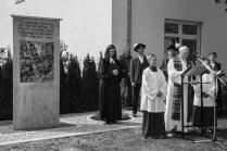 Einweigung_Denkmal_Neufahrn_KZ-Aussenlager_Dachau-03