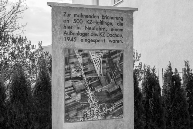 Einweigung_Denkmal_Neufahrn_KZ-Aussenlager_Dachau-12