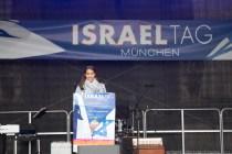 Israeltag-Munic-08
