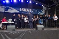 Israeltag-Munic-27
