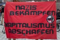 AfD-Landshut-08