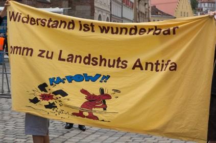 AfD-Landshut-09