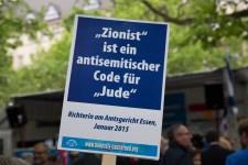 Al-Quds-No-Al-Quds-Berlin_04