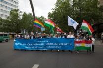 Al-Quds-No-Al-Quds-Berlin_16