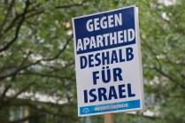 Al-Quds-No-Al-Quds-Berlin_21