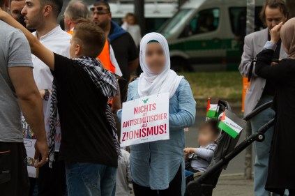 Al-Quds-No-Al-Quds-Berlin_53